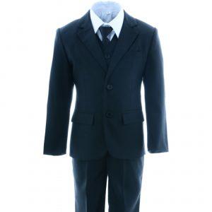 A2122 Kinder Anzug